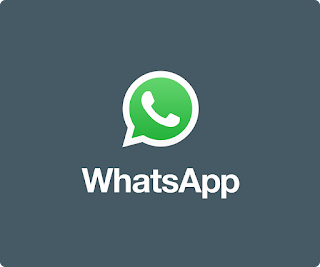 Enable whatsapp calling for android and ios