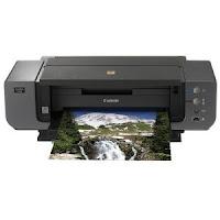 printer digital printing