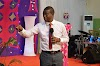 [Sermon] Apostle Arome Osayi All Audio Messages