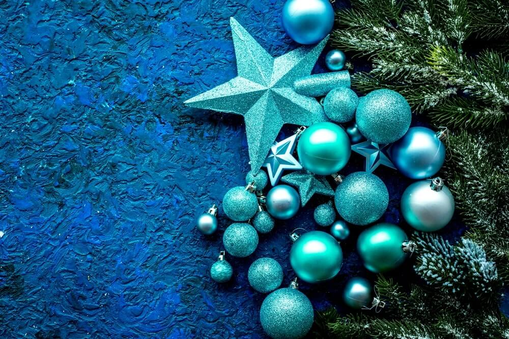 Free Christmas Backgrounds Images