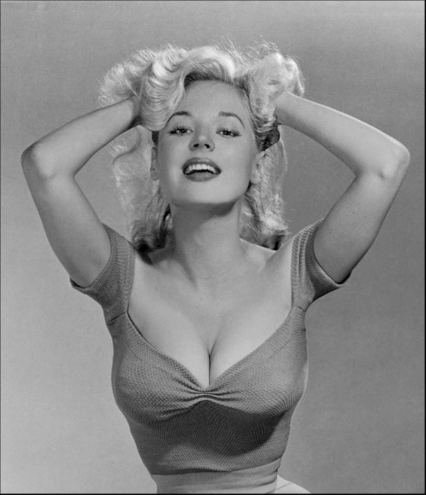 June Laverick,Faye Emerson Sex pics & movies Valeria Golino (born 1966),Jan Graveson