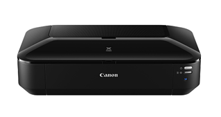 Canon iX6870 Driver Download and Review