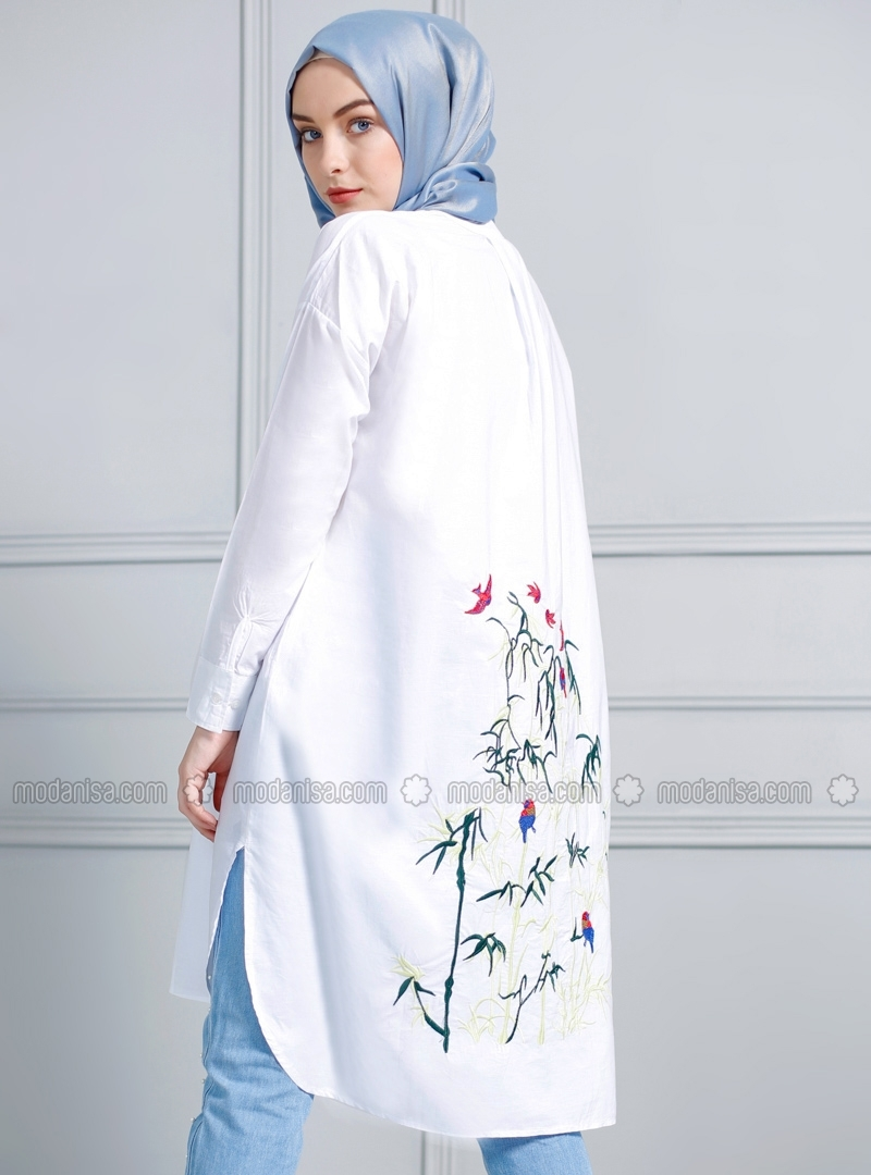 20 Mod Les Hijab Moderne Pour 2018 Les Meilleurs Styles Hijab Fashion And Chic Style