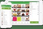 Aplikasi Edit Struk Android Terbaik