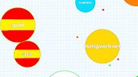 Guida e trucchi Agar.io, il gioco mania per Android, iPhone e browser