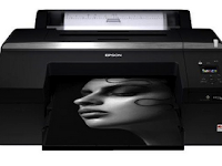 Download Epson SC-P5000 Drivers and Review