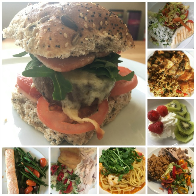 Slimming-world-weigh-in-number-13-collage-of-plated-meals