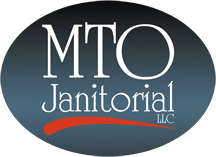 MTO Janitorial is your professional commercial cleaners in Prescott to keep your business or restaurant in top shape.