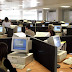 Άνοιξε ο δρόμος για μονιμοποίηση χιλιάδων υπάλληλων στους δήμους