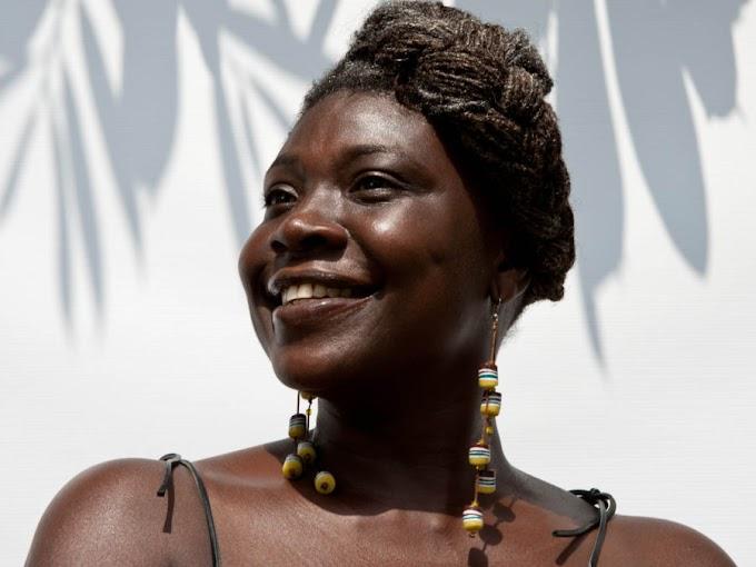 Blakofe appointed Ghana Tourism Dev't Company Deputy CEO