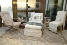 Panoply Spring In Sunroom 2016