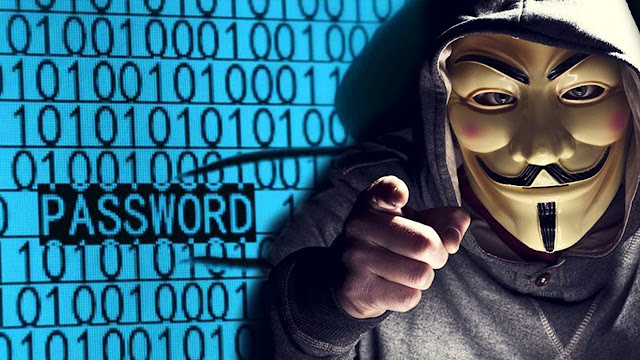Hacker D4RKR0N invade 24 sites do Governo de Rondônia