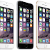 iPhone 6 and iPhone 6 Plus sales top 10 million units in first weekend!