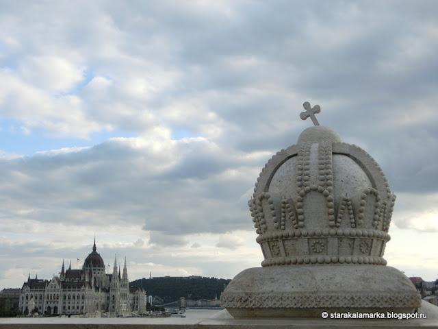 будапешт, путешествие по Венгрии, отзывы о Будапеште
