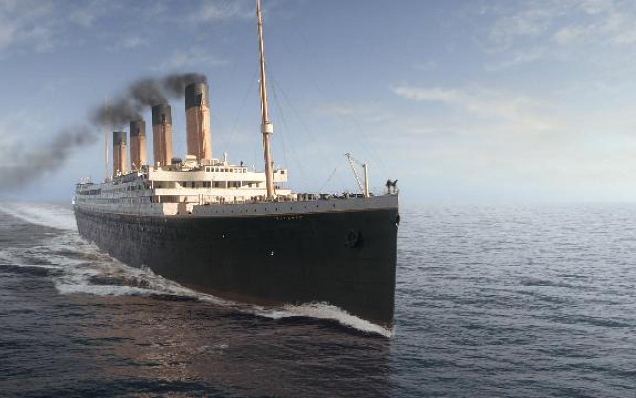 titanic essays titanic essays lankmunmamuntasswalksolpapyzahti