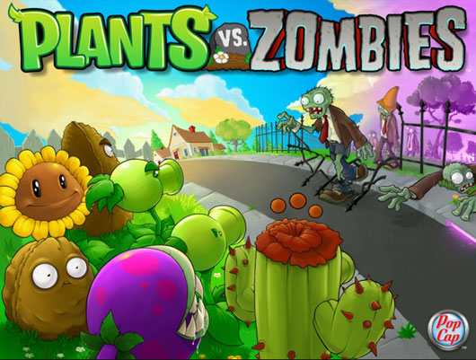 free plants vs zombies garden warfare Archives | Free Download For