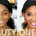How To Look Like A Beauty Queen
