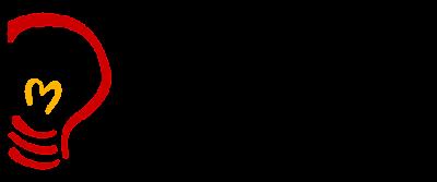 Cara Mudah Transaksi Pulsa Via Jabber di Taskindo Reload
