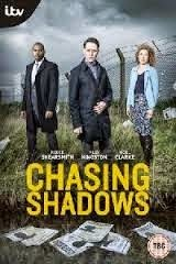 Assistir Chasing Shadows Online Legendado e Dublado
