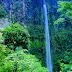 Air Terjun Kali Pancur, Travel Malang Semarang, +62-821-316-7070-8, Travel Semarang Malang