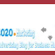 Top 100 Best Classifieds list 2014-15| Post Free ads in USA, Australia India,UK.Post Ads for Buy-Sell, Business,Services, Products « Ads2020 Marketing- Business Advertising Ad Posting Classifieds