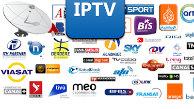 iptv stalker iptv kodi iptvsubs iptv providers iptv subscription iptv66 iptv stalker kodi iptv playlist iptv links iptv private server iptv iptv box iptv subs iptv channels iptv arabic iptv apk iptv app iptv android iptv arabic channels iptv addon iptv android box iptv arabic box iptv apple tv iptv american channels iptv a e iptv a-box iptv a path appears iptv a dth iptv a montreal iptv a pc a-box iptv   fta receiver a-box iptv review build a iptv server a-sun iptv iptv box usa iptv bros iptv brasil iptv box indian iptv box arabic iptv bein sport iptv box setup iptv box canada iptv best b-iptv domaca televizija iptv-b llc btv iptv iptv-bc25 llc b.yond iptv b.net iptv b best iptv b nova iptv b smart iptv b best tv iptv iptv core apk iptv channels usa iptv canales iptv canada iptv client iptv chromecast iptv customer service iptv channels kodi iptv comcast c  iptv c iptv-playliste.dyndns.tv c iptv.homeunix.com c box iptv c-star iptv center c star iptv c-box iptv malaysia spanish c  iptv c schange iptv spanish c  iptv on mag250 iptv download iptv donation iptv definition iptv dvr iptv device iptv dan wardell iptv download apk iptv donation number iptv directv iptv decoder d  iptv d&h iptv d-box iptv iptv d'smart iptv d link dir 300 iptv d-link iptv d-link dib-120 iptv d server iptv d-group iptv dlink 615 iptv express iptv extreme pro iptv emulator iptv express channel list iptv epg iptv encoder iptv express kodi iptv express apk iptv extreme pro apk iptv extreme pro playlist iptv e entertainment iptv ebay iptv e-box iptv e channel kanalet e iptv iptv e mag iptv e vlc iptv e wondershare iptv e smart tv iptv e mag apk iptv for kodi iptv free iptv forum iptv for roku iptv facebook iptv for android iptv free trial iptv free kodi iptv for plex iptv for windows f  iptv f  hd iptv samsung f iptv samsung iptv f serie samsung серии f iptv iptv f ハイブリッドキャスト iptv guys iptv ge iptv guide iptv global iptv games iptv guys server iptv gate iptv gold iptv gratis iptv google play g iptv apk g-iptv server g-iptv qmax g-iptv update g-iptv channel list g iptv android g iptv starsat g-iptv starsat hyper g-iptv geant g-iptv pinacle iptv hd iptv hbo iptv husham iptv hd channels iptv hack iptv headend iptv hindi channels iptv hbo 2016 iptv hd server iptv hong kong iptv h.265 iptv h.264 encoder h kesici iptv iptvturkis h.com iptv h 264 iptv h264 list iptv h samsung h iptv h-tv iptv iptv indian channels iptv in usa iptv iks iptv india iptv indian channels free iptv ios iptv install iptv idaho iptv iowa iptv illegal i-iptv.blogspot iptv.ge iptv i-3 iptv i kodi i control iptv i home iptv cs i iptv konfigurimi i iptv adsl i iptv srbija planet i iptv iptv jobs iptv japan iptv june 2016 iptv johnston iowa iptv janis joplin iptv jackie robinson iptv junio 2016 iptv jailbreak iptv japan channels iptv jarvis j-iptv j-box iptv canal j iptv iptv j-one iptv king iptv kodi paid iptv kodi 2016 usa iptv kodi fire stick iptv kodi subscription iptv korean iptv kodi usa iptv kodi may 2016 iptv kodi install k  iptv iptv k-12 iptv vod server k12 connections iptv iptv k-telecom iptv k-net k-sistemos iptv k-r42 iptv iptv k1 list itv k iptv latino iptv list iptv latino apk iptv list usa iptv list 2016 iptv links usa iptv live tv iptv list m3u iptv legal l'iptv come funziona l'iptv comment fonctionne l iptv cos'è l'iptv fonctionnement de l'iptv l'equipe 21 iptv cours sur l'iptv définition de l'iptv architecture de l'iptv iptv m3u iptv mag 254 iptv m3u playlist usa iptv mexico iptv malayalam iptv m3u 2016 iptv m3u8 iptv meaning iptv mac address iptv middleware m iptv apk m iptv limited m-iptv android m-iptv download m-iptv application m-iptv pc m-iptv iphone mbox iptv telecharge m-iptv mtel iptv iptv nfps iptv not working iptv numbers iptv news iptv network iptv nfl sunday ticket iptv nilesat iptv not working on kodi 2016 iptv nextpvr iptv nba niptv n tv iptv bein n iptv n joy iptv n sport iptv facebook iptv n nlink iptv iptv on kodi iptv online iptv on roku iptv on apple tv iptv on android iptv on smart tv iptv on pc iptv ott iptv on kodi fire stick iptv options o iptv apk o iptv app iptv o que é iptv o cccam iptv o que é isso iptv o q é iptv o play iptv o iks iptv o play hdp r1 iptv o viet nam iptv player iptv passport iptv player latino iptv pro iptv plex iptv playlist usa iptv pro apk iptv playlist url p iptv.html p iptv.html p&t luxembourg iptv p allen smith iptv iptv p p-2812hnu-f1 iptv iptv para pc p-330w ee iptv настройка p-330w ee iptv p-870hn-51b iptv iptv quality iptv quebec iptv qatar iptv qc iptv que es iptv qos iptv qmax iptv quebec kodi iptv questions iptv quebec m3u qnet iptv qnet iptv box qsat iptv q box iptv q max iptv g box q iptv iptv q es q es smart iptv q significa iptv 廣寰live q iptv box iptv roku iptv rocket iptv reddit iptv reviews iptv receiver iptv reseller iptv roku private channel iptv remote iptv russian iptv reset rbox iptv r systems iptv iptv service iptv set top box iptv stalker plus iptv server iptv stalker kodi 2016 iptv simple client iptv schedule siptv eu iptv s-box 7203 dvb s iptv gateway u.s. iptv dreambox dm500-s iptv dvb-s iptv televize s iptv tunerem dvb-s iptv server dvb-s iptv receiver netmánia s   iptv alap iptv talk iptv tv iptv tfc iptv trial iptv tuner iptv tutorial iptv tv guide iptv test iptv toronto iptv technology t.iptv iptv t-home hungary iptv t-bird dvb t iptv itu t iptv iptv t home iptv t-home csatornakiosztás iptv t-home csomagok iptv t-online iptv t-2 iptv usa iptv url iptv usa channels iptv usa m3u iptv url list usa iptv update iptv url usa iptv usa subscription iptv url 2016 usa iptv usa m3u 2016 iptv u inostranstvu iptv u bosni i hercegovini iptv u bl iptv u-verse iptv u.s.a iptv u inozemstvu u verse iptv hack u verse iptv features u verse iptv pc u-life iptv iptv vlc iptv verizon iptv vs cable iptv vs kodi iptv video iptv vs ott iptv vietnam iptv vs iks iptv voodoo iptv vizio viptv viptv.tv vip tv box viptv productions viptv mobile viptv365 vipleague viptv productions stitches viptv.net sports viptv za van iptv world iptv windows iptv wiki iptv website iptv working iptv with kodi iptv windows 10 iptv working url 2016 iptv with dvr iptv world tv polska tv w usa iptv w polsce iptv w domu telewizja iptv w polsce dostawcy iptv w polsce rynek iptv w polsce iptv w komputerze iptv w orange inext hd1 w iptv ipla w iptv iptv xbmc iptv xbox one iptv xtream iptv xml iptv xbmc 2016 iptv xfinity iptv xml playlist iptv xbox 360 iptv xtream apk iptvxtra iptv x factor birdx iptv navi x iptv x-tv iptv password x factor iptv.ge x-60k iptv x-dtv iptv television x iptv x factor georgia iptv iptv x tv iptv yale iptv youtube iptv yes network iptv yearly subscription iptv your stb is blocked iptv youview iptv yang bagus iptv yes israel iptv yu kanali iptv yahoo answers yiptv y internet iptv y tech iptv iptv y listas m3u iptv y ott iks y iptv app iptv y canales iptv y chromecast iptv y vod internet iptv y voz iptv zone iptv zip iptv zip file iptv zeta iptv zak iptv zee tv iptv zgemma iptv zgemma h2s iptv zdf iptv zte z band iptv z-share iptv gmm z iptv tiger z iptv telewizor z iptv z-control iptv z pay iptv telewizory z iptv tiger z iptv code z net iptv iptv 0.4.8 iptv-0-4-1-zip iptv 02 iptv 007 iptv 012 iptv mythtv 0.27 iptv stalker 0.8 tr-069 iptv 0pen iptv iptv box 020 0 iptv apk 0 iptv kodi xtreamer-iptv-0.4-2 xtreamer-iptv-0.4-2-zip iptv 18  2016 iptv 1080p iptv 18 iptv 10 euro iptv 1080p m3u iptv 1 month subscription iptv 1 year iptv 1000 channels iptv 1 year subscription iptv 18 smart tv box 1 iptv private server 1.iptvprivateserver.tv xbmc 1.iptvprivateserver.tv not working 1 iptv malaysia 1.iptvprivateserver.tv channels 1.iptv server iptv 1 prosat iptv 1 v.m3u bbc 1 iptv enigma 1 iptv plugin iptv 2016 iptv 2016 kodi iptv242 iptv 254 iptv 2016 list iptv 2016 addon download iptv 2m iptv 2000 channels iptv 2016 latino m3u iptv 254 mag 2 iptv box iptvsimple 2 iptv 2 mbps iptv 2 download enigma 2 iptv rustavi 2 iptv.ge roku 2 iptv hrt 2 iptv enigma2 iptv server iptv plugin enigma2 iptv 3mu iptv 3000 channels iptv 3bb iptv 360 iptv 3bb pantip iptv 3.3 iptv 3d iptv 3 months iptv 3.0 iptv 3.3.2 3 iptv malta roku 3 iptv jadoo 3 iptv jadoo 3 iptv box roku 3 iptv arabic jadoo 3 iptv hd box mx 3 iptv irib 3 iptv note 3 iptv iptv 4k iptv 4 less iptv 4 you iptv 4pda iptv 4k channel iptv 4 free iptv 4 less review iptv 4k server iptv 4000 channels iptv 4pda плейлист iptv 4 pubs channel 4 iptv jadoo 4 iptv cctv 4 iptv openpli 4 iptv plugin jadoo 4 iptv box supersport 4 iptv click 4 iptv iptv 507 iptv 500 channels iptv 5 euro mese iptv 5 euro iptv 550 channels iptv 5linx iptv 50w iptv 5 net iptv 500hd iptv 5301 cctv 5 iptv top 5 iptv channel 5 iptv top 5 iptv boxes sky sports 5 iptv arena 5 iptv fox 5 iptv supersport 5 iptv 5 links iptv iptv66 channels iptv66 url iptv 66 review iptv 666 iptv 6ix iptv 600 iptv 60 sender iptv 6 aylık iptv 6000 dsl iptv 6 6'eren iptv bein 6 iptv iptv 6 .1 progdvb 6 iptv iphone 6 iptv bein sport 6 iptv samsung series 6 iptv iptv 6 6 2014 iptv 700 iptv 700 channels iptv 720p iptv 7 recharge iptv 72 sata unazad iptv s7392.rar iptv 7 box iptv 7000 channels iptv 7800hd iptv 711 iptv 7 iptv 7 review iptv 7 indian iptv 7 indian channels windows 7 iptv windows 7 iptv player gma 7 iptv channel 7 iptv 7 24 iptv iptv 8000 channels iptv 800 channels 8900 hd iptv iptv 8800 iptv 888 iptv 8900 iptv 8k iptv 8900hd iptv 8800hd iptv 8120 windows 8 iptv windows 8 iptv player utf-8 iptv ipbox 8 iptv 8 channel iptv encoder windows 8 iptv app bein 8 iptv 8 hdmi rack iptv encoder iptv 8 euro tv 8 iptv iptv 9000 iptv 9000 hd iptv 9000 hd box iptv 9100hd iptv 900 iptv 9100 9900 hd iptv iptv 9900 iptv 9700 iptv 9700hd channel 9 iptv canal 9 iptv 9 канал iptv 9 канал израиль iptv bein sport 9 iptv sophos utm 9 iptv 9 волна iptv motorola vip1910-9 iptv stb canal 9 iptv 2015
