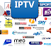 IPTV Playlist Links  Private Server 01/08/2016