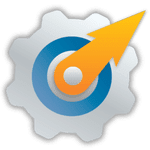 Deliver Express 2.6.3 Free Download for Mac