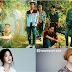 Episode 'Party People' EXO, Gummy, dan Baek Ji Young Telah Raih Rating Tertinggi dalam Timeslot!