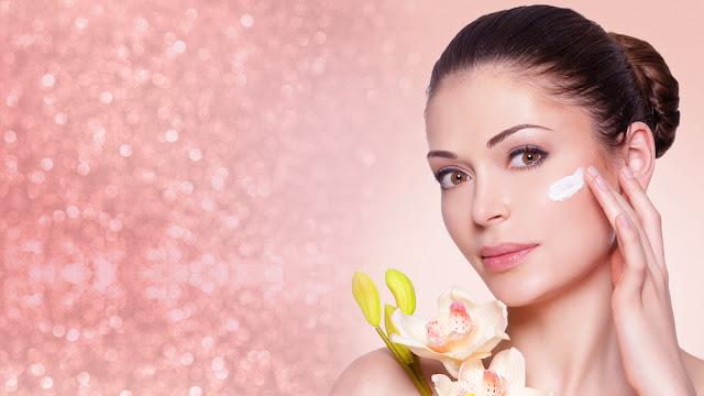Cara memilih produk kecantikan terbaik untuk kekal cantik dan sihat sepanjang usia