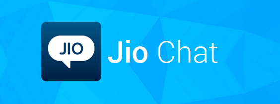 Reliance Jio Launched Chat App Jio Chat New Messaging App nkworld4u