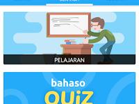Bahaso Aplikasi Belajar Bahasa Inggris Yang Mudah Dan Menyenangkan