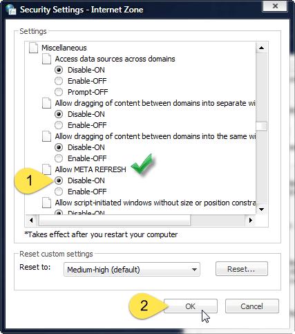 Sửa lỗi nhân vật đứng im hoặc tự di chuyển trong CF 2.0