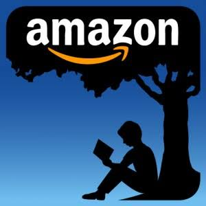 Amazon KDP: Everything You Should Know
