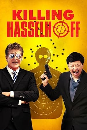 Killing Hasselhoff - Legendado Torrent Download