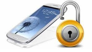 Unlock Samsung Sprint miễn phí