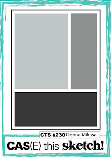 http://casethissketch.blogspot.com/2017/07/case-this-sketch-230.html