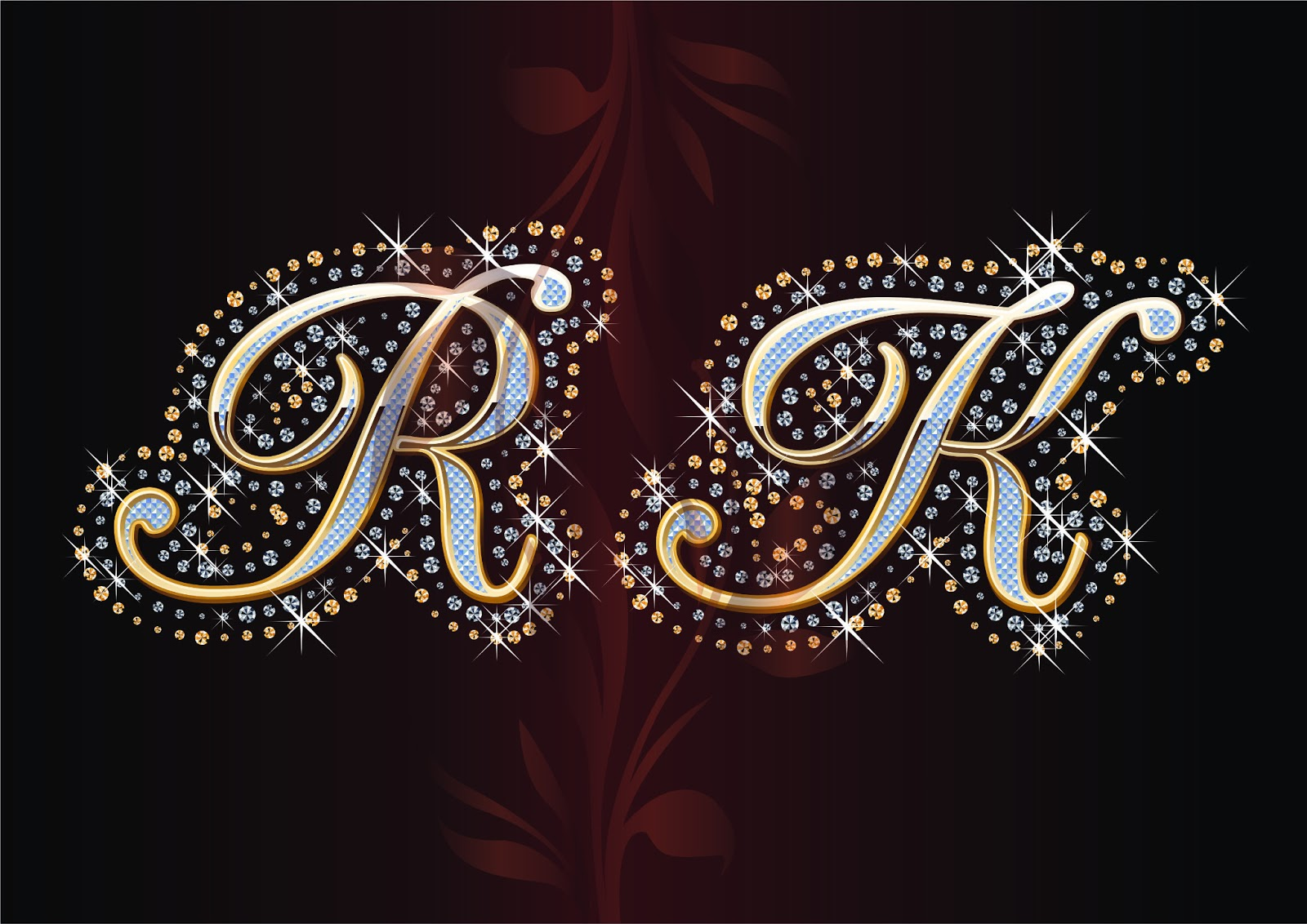 The Gallery For R Love Alphabet Wallpapers: Sanjay Bhatt: February 2013
