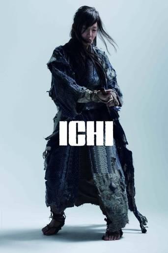 Ichi (2008) ταινιες online seires xrysoi greek subs