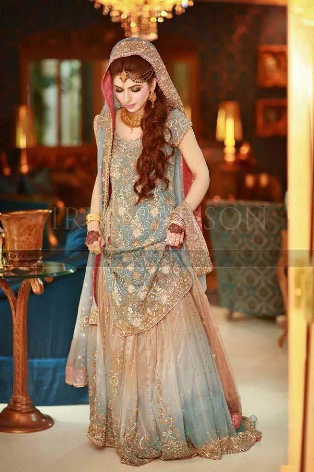 Bridal Dress 2017
