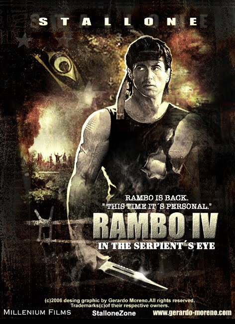 rambo full movie in hindi dubbed hd download