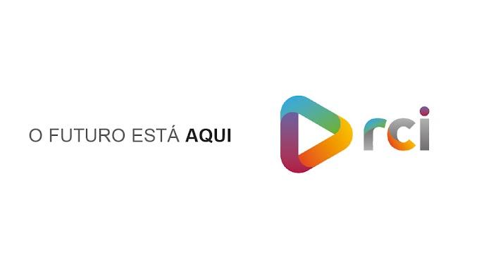 RCI inaugura o seu sinal digital no Rio de Janeiro