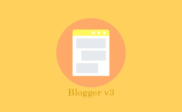 Solusi Snippet Untuk Homepage yang Muncul Link dan Tampilan Error pada Blogger Terbaru