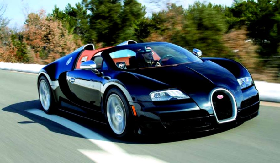 most expensive bugatti | stardollworldsmodels