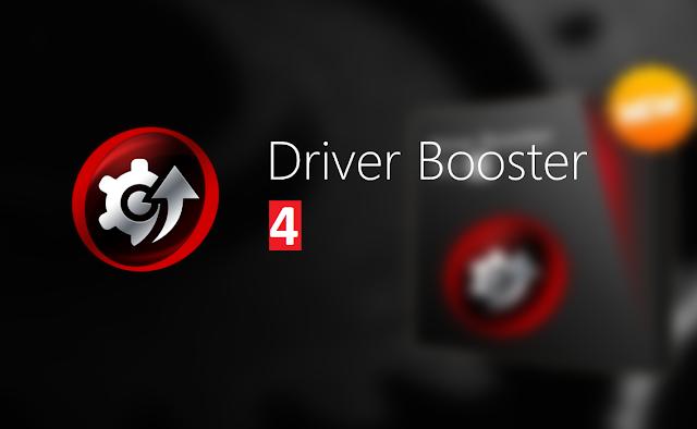 Como Ativar Driver Booster Pro 4 (Serial Crack Ativador)