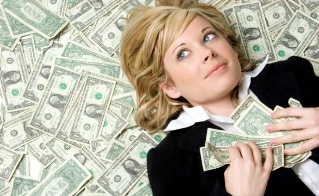 Заработать в интернете 5 долларов как делать ставки букмекерские