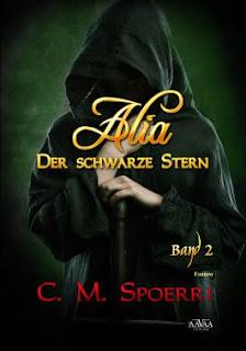 http://seductivebooks.blogspot.de/2016/04/rezension-alia-der-schwarze-stern-cm.html