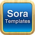 SoraTemplates
