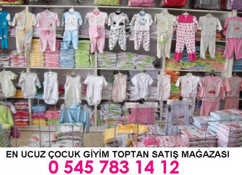 Kışlık toptan çocuk giyim ürünleri satan firma - bebe cocuk iç giyim