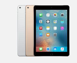 Apple iPad Air 2, Apple iPad Air 2 reviews, Apple iPad Air 2 price